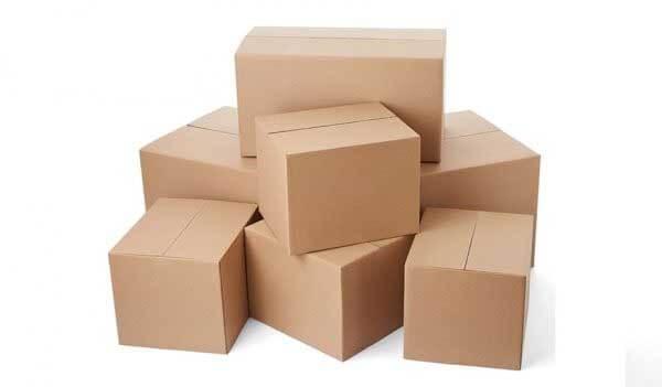 Cách tính kích thước hộp giấy carton