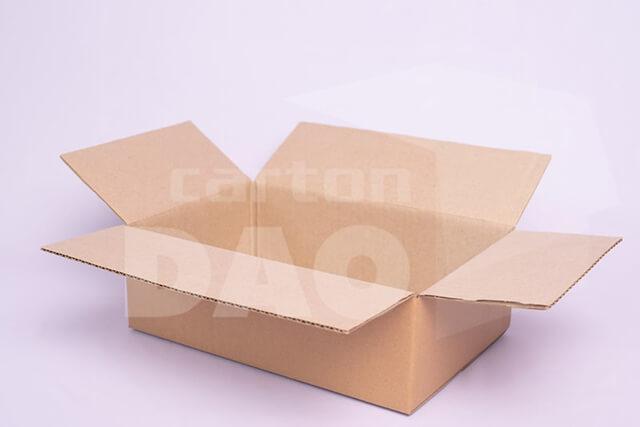 thùng carton 30x20x10